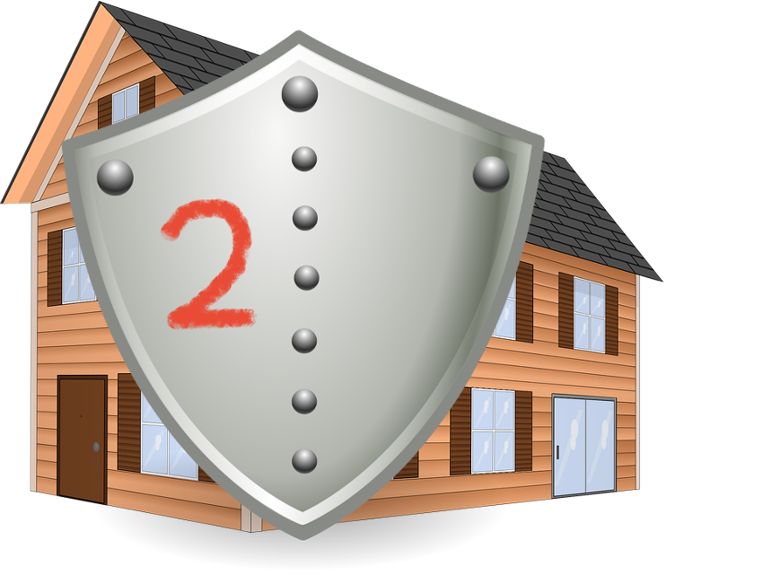 Simple Ways to Improve Home Security Part 2