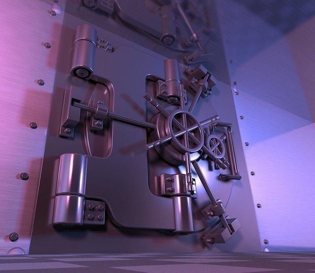 How Durable Are Steel Doors?